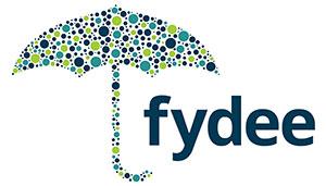 Fydee- FysioFit Bruinisse