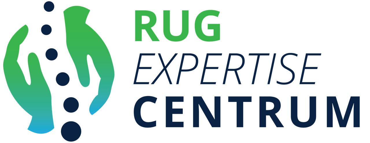 Rug Expertise Centrum – FysioFit Bruinisse