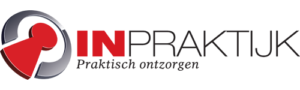 inpraktijk-logo